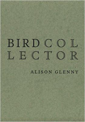 Bird Collector