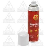 BITEGUARD Insect Repellent 80ml Spray
