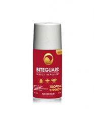 BITEGUARD Insect Repellent Roll On 80ml