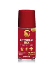 BITEGUARD MAX Insect Repellent 150ml