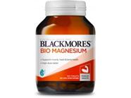 BL Bio Magnesium 100tabs