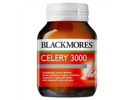 BL Celery 3000 50tabs
