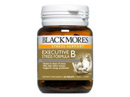BL Executive B Stress 28tabs