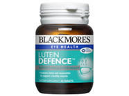 BL Lutein Defence 45caps