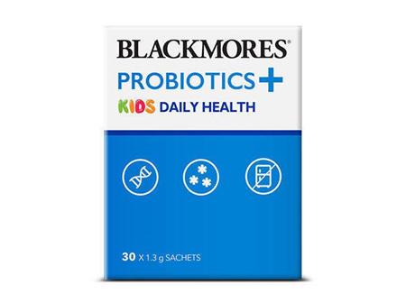 BL Probiotics + Kids Daily 30sach