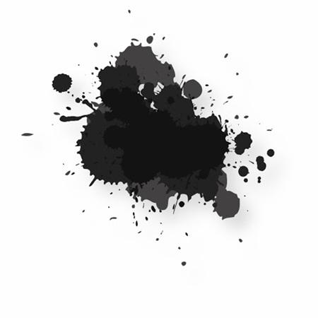 Black 2oz