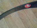 Black Blade
