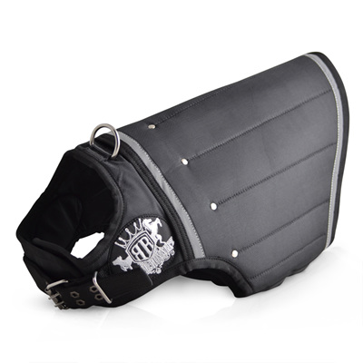 Rogue Royalty Weight Vest