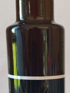 Black Cumin Seed Oil Strong - 250ml (non organic)