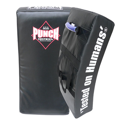 Black Diamond Kick Shield