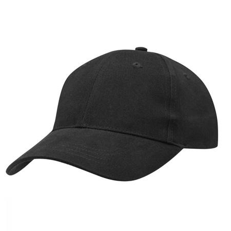 Black Kids Cap