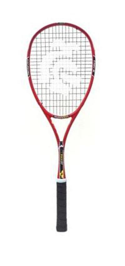 Black Knight Ion Storm XT Racquet