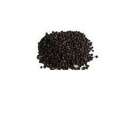 Black Peppercorn Whole Organic Approx 10g