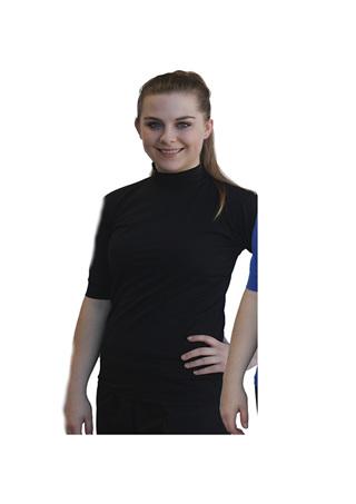 Black Rash Shirt