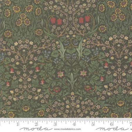 Blackthorn Pine 33491-17