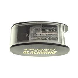 Blackwing long point pencil sharpner