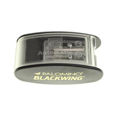 Blackwing pencil sharpner