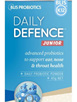 Blis Probiotics Daily Defence Junior