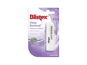 Blistex Deep Renewal 3.7g