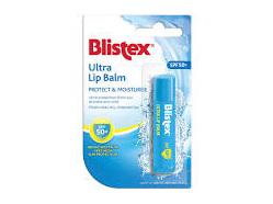 BLISTEX ULT BALM 50+