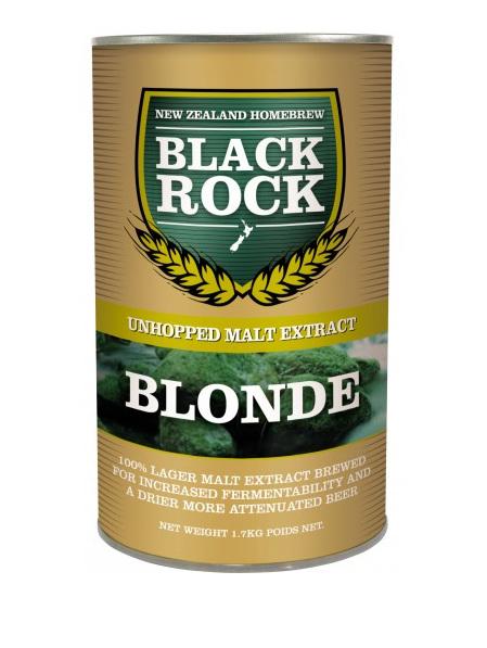 Blonde Liquid Malt Extract 1.7kg