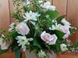 Bloomers Cottage Arrangement