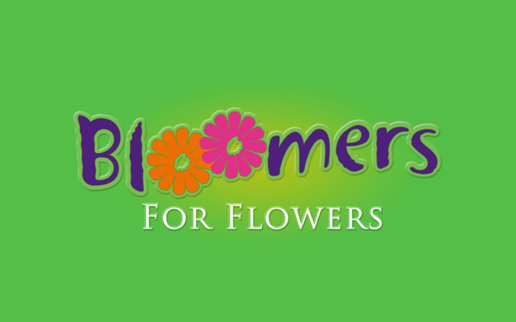 bloomers for flowers, flower shop, Timaru