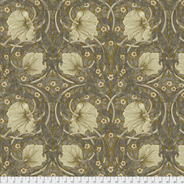 Bloomsbury Pimpernel Amber PWWM024.Amber