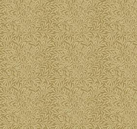 Bloomsbury Willow Gold PWWM025.Gold