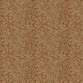 Bloomsbury Willow Rust PWWM025.Rust