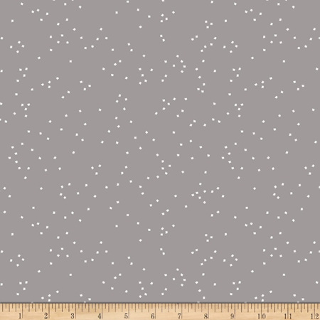 Blossom Grey WB715