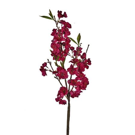 Blossom spray 4062