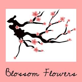 Blossoms