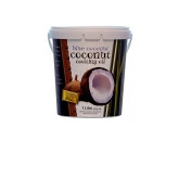 Blue Coconut Cooking Oil -  1ltr