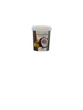 Blue Coconut Organic Coconut Oil 400g