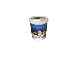 Blue Coconut Wild Organic Coconut Oil Virgin 1ltr