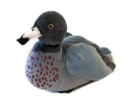Blue Duck Whio Sound 15cm