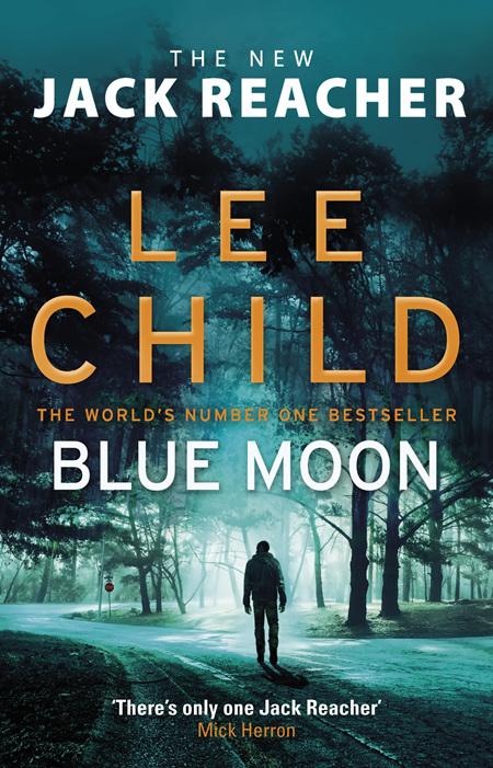 Blue Moon (pre-order)
