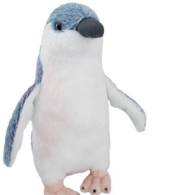 Blue Penguin Sound 15cm PLU 3262
