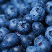 Blueberries Sprayfree Local Fresh & Frozen