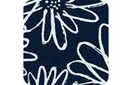 Blueberry Park 15747-62 Indigo