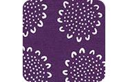 Blueberry Park 15749-27 Hibiscus