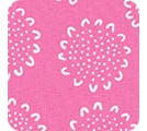 Blueberry Park 15749-351 Candy Pink