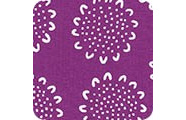 Blueberry Park 15749-353 Geranium