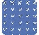 Blueberry Park 15752-235 Hyacinth