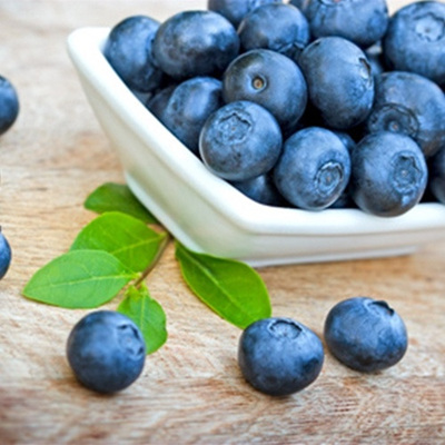 BlueBerry Wild Flavour Concentrate