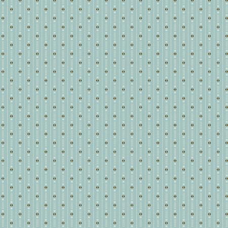 Bluebird His Shirt Ice Blue A-9845-B