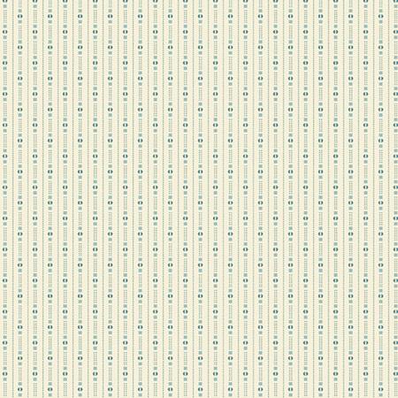 Bluebird His Shirt Icicles A-9845-L