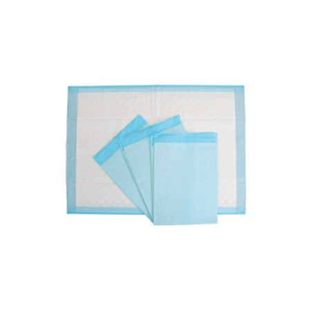 BLUEYS (UNDERPADS) 25 PACK