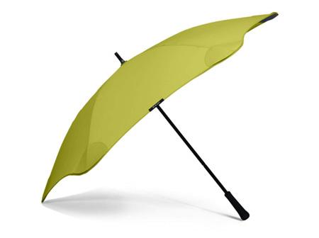 BLUNT Umbrella Classic Guacamole